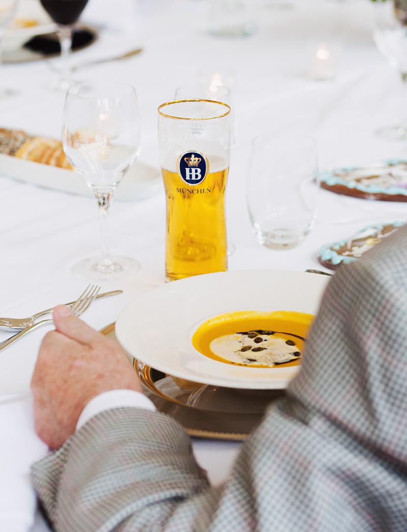 suppe münchen
